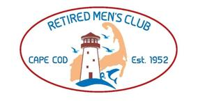 Retired Men's Club of Cape Cod